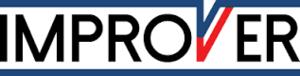 IMPROVER logo